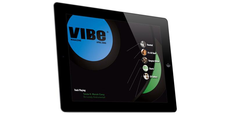 vibe-ipad1-cropped