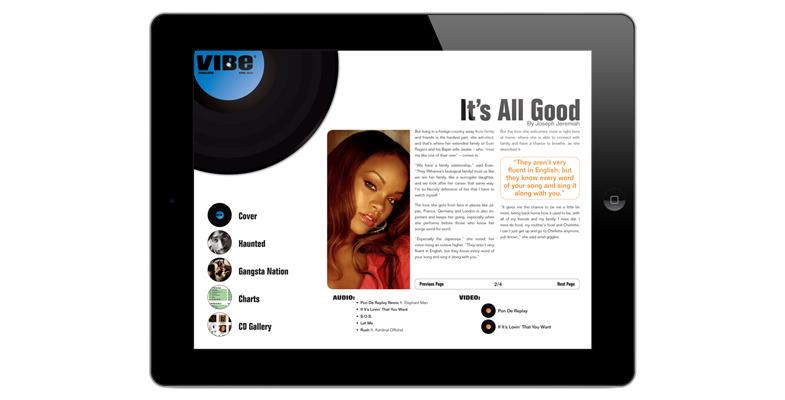vibe-ipad7-cropped