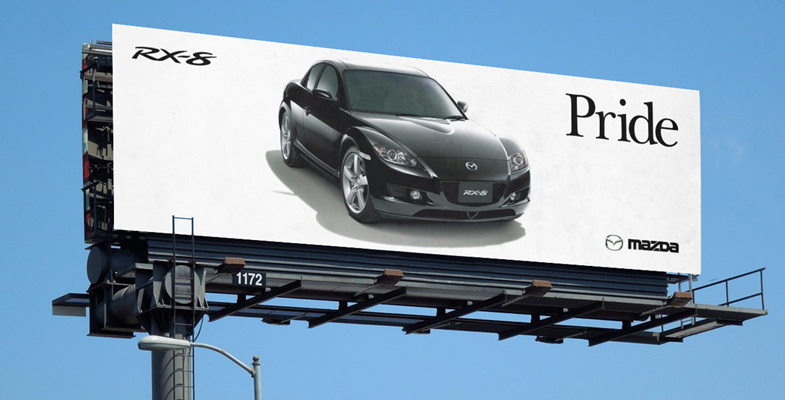 mazda-billboards2-cropped