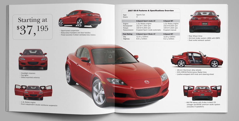 mazda-brochure_spread-cropped