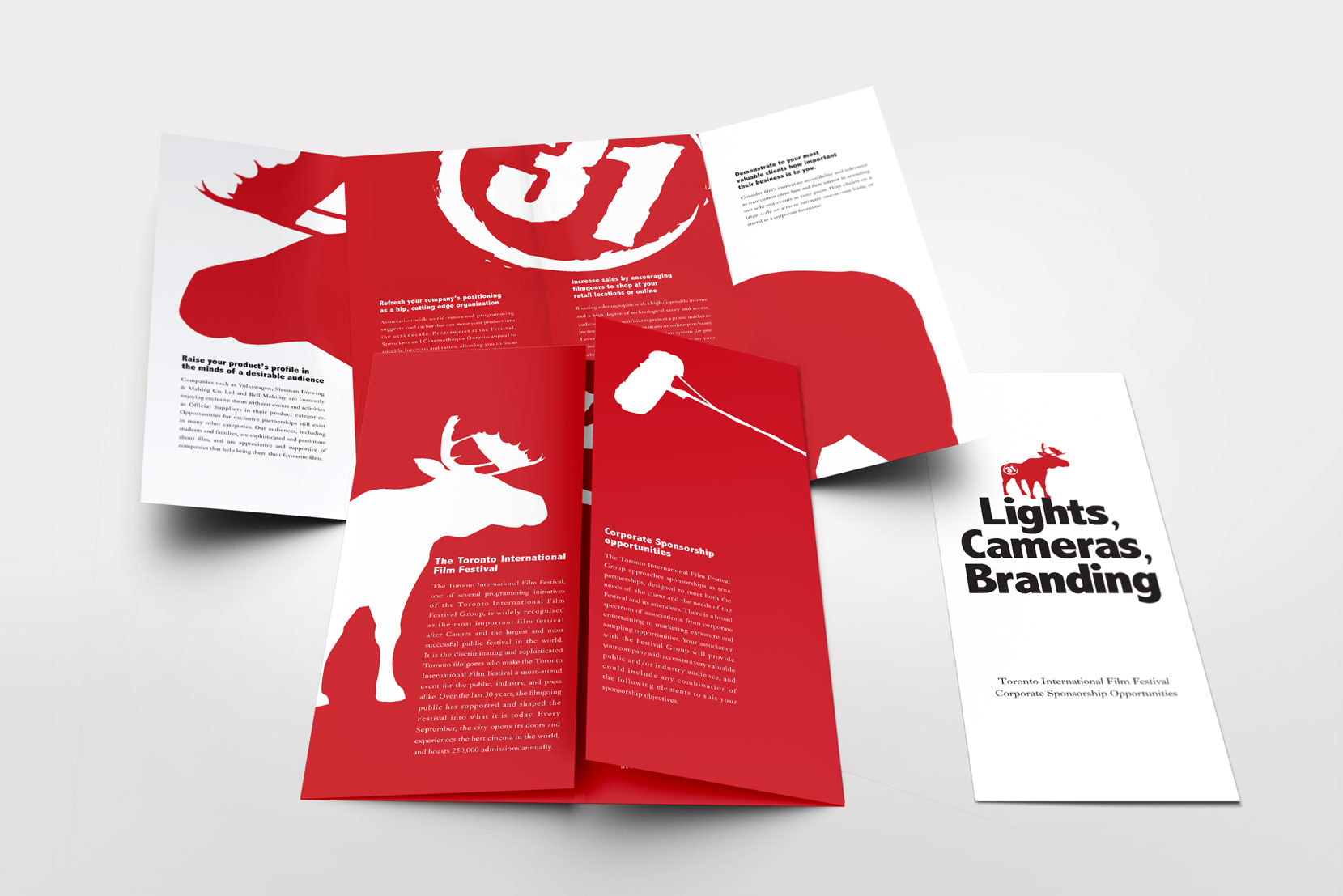 TIFF Poster & Corporate Mailer-1