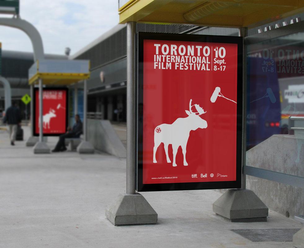 TIFF Poster & Corporate Mailer-0