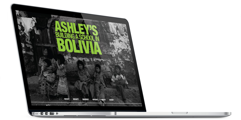 ashley_bolivia-mb1-cropped