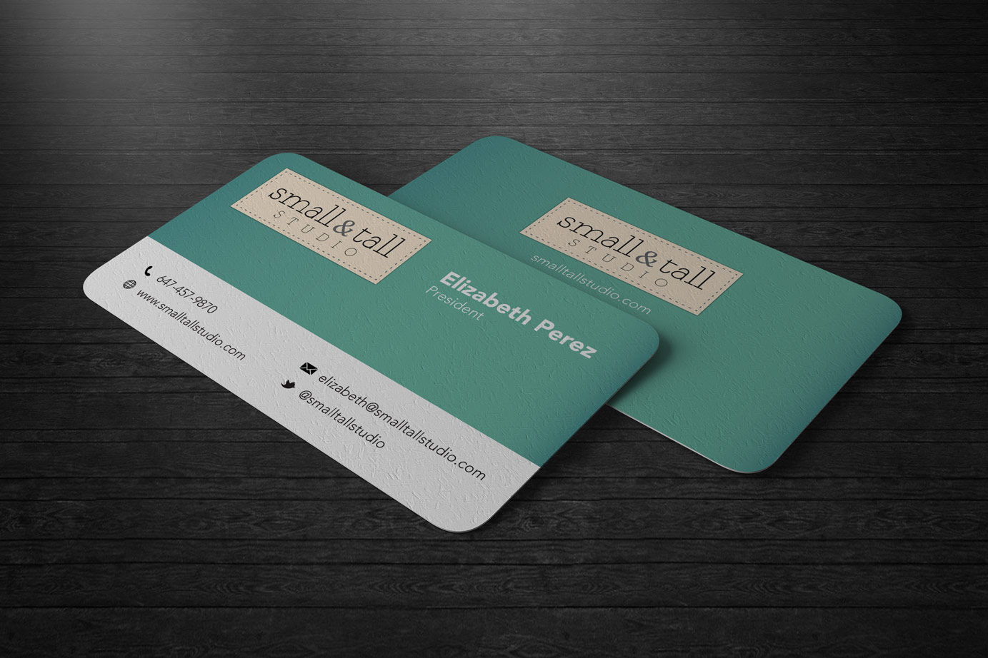 small&tall-business_cards2