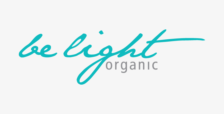 Be Light Organic-0
